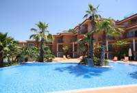Resale - Apartment - Benitachell - Las Mimosas