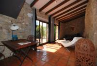 Resale - Country house - Benissa - Biasner